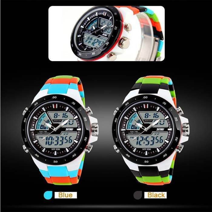sports watches 07