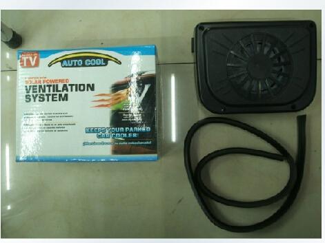 Отопление и Вентиляторы в авто TV вентиляторы
