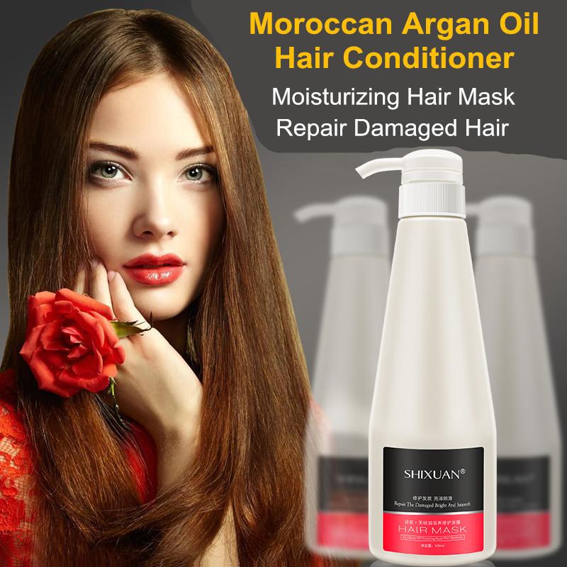 Organique shampooing promotion achetez des organique - Reparation salon cuir ...
