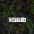 GW12314 WIDTH 100CM Camouflage water transfer printing films &Water Transfer Printing Hydro Graphics Film- Green Army Camo