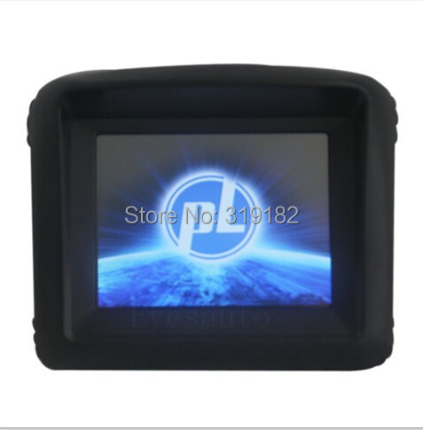 "No profit/ Battery be Gift /3.5""Touchscreen waterproof Motorcycle GPS Navigation Bluetooth GPS with holder cradle(China (Mainland))"