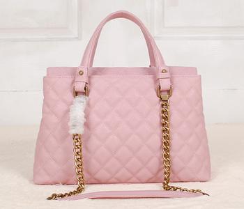 Женщины сумка почтальона сумочки 2015 ' ы топ замши женские сумки одно плечо кросс тело сумки даймонд плед женщин сумки цепи