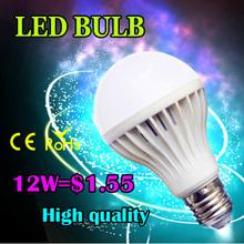 10pcs/lot led bulb SMD5730 E27 B22 3W 5W 7W 9W 12W 15W 18W led lamp 110V 220V 230V 240V Light Bulb For Home Led Spotlight Lamps(China (Mainland))