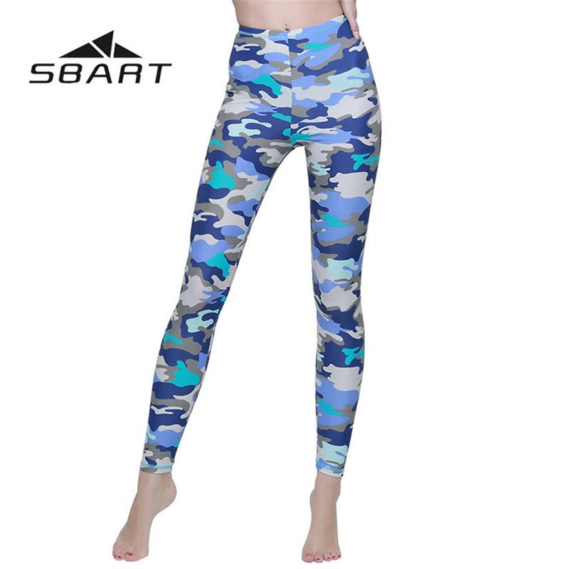 SBART UPF50 + 806-MICAI sbart upf50 rashguard 939