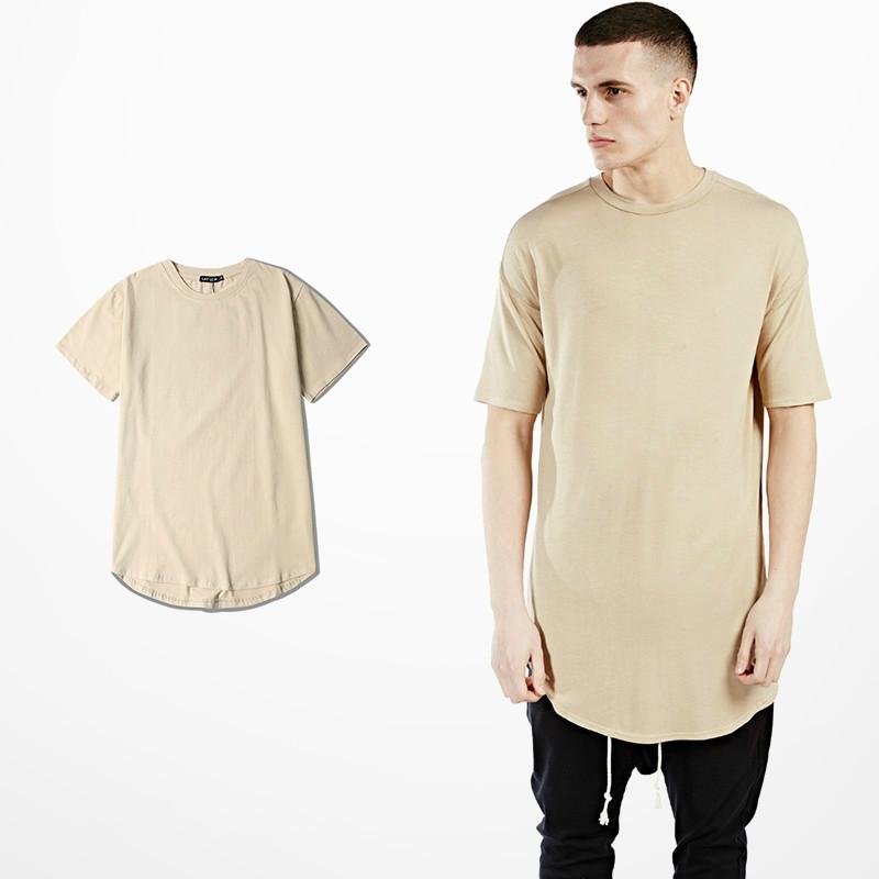 Popular big tall clothes buy cheap big tall clothes lots for Big and tall shirts cheap