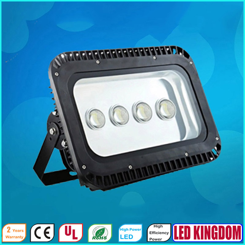 LED Flood Light 300W Floodlights  Waterproof IP65 with Ac85 to 265v for Squares Parks Stage LED KINGDOM LIGHTING<br><br>Aliexpress