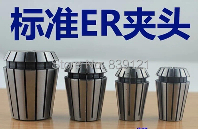 Держатели инструментов из Китая