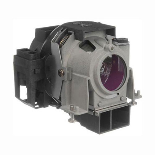 Фотография PureGlare Compatible Projector lamp for NEC NP09LP / 60002444
