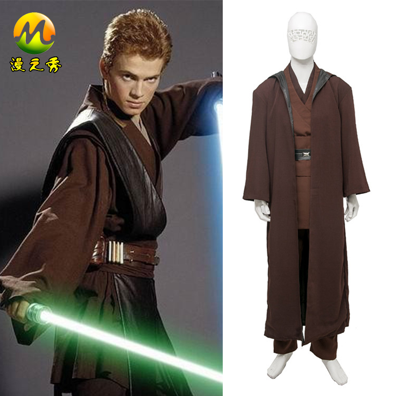 2016 мужская куртка худи костюмы relebration Altair
