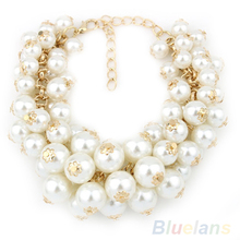 wholesale faux pearl bracelet