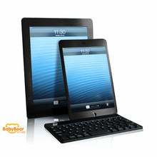 imac bluetooth keyboard promotion