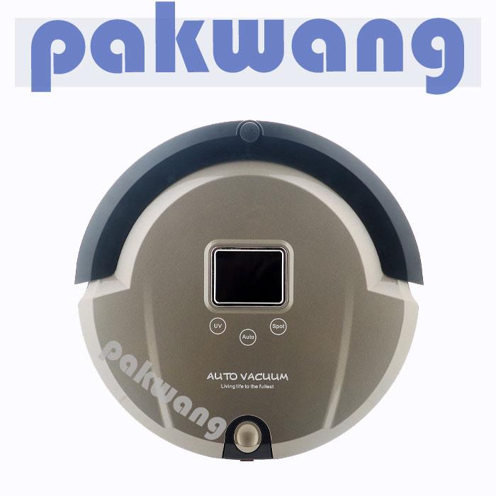 intelligent robot vacuum cleaner vacuum cleaner household vacuum cleaner,limpia alfombras aspiradoras(China (Mainland))