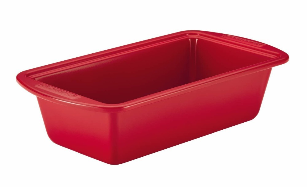 Popular Ceramic Loaf Pan-Buy Cheap Ceramic Loaf Pan lots from ...