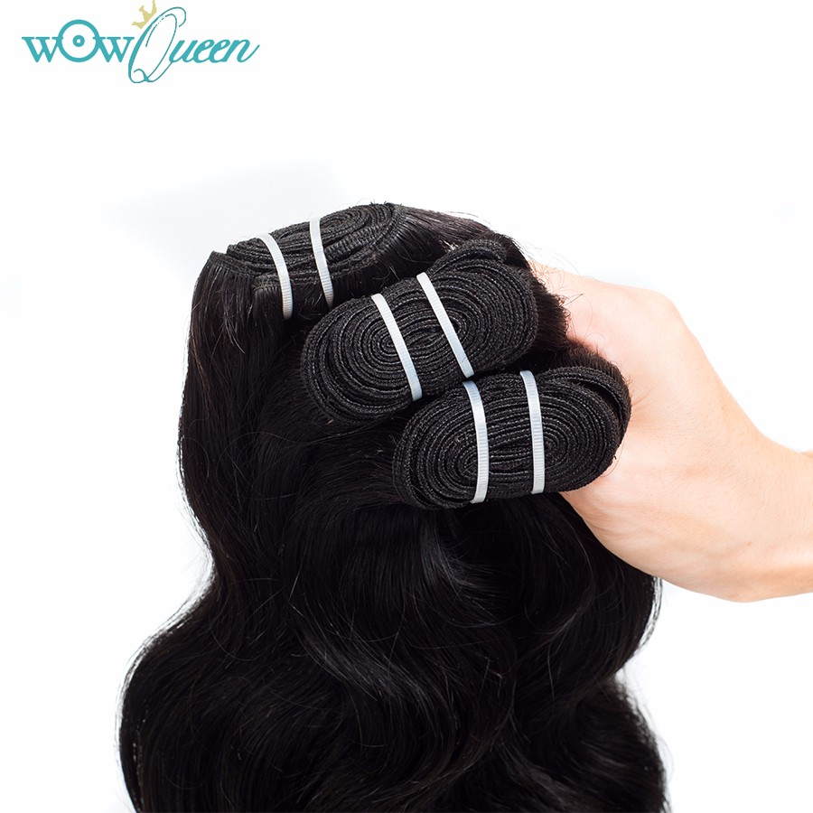 7A Indian Body Wave Rosa Hair Raw Indian Hair Bundles Soft and Thick Human Hair Weave Real Remy Indian Virgin Hair Body Wave