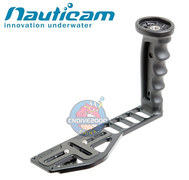 Nauticam diving underwater flash photography 71206 standard Simple Stand(China (Mainland))