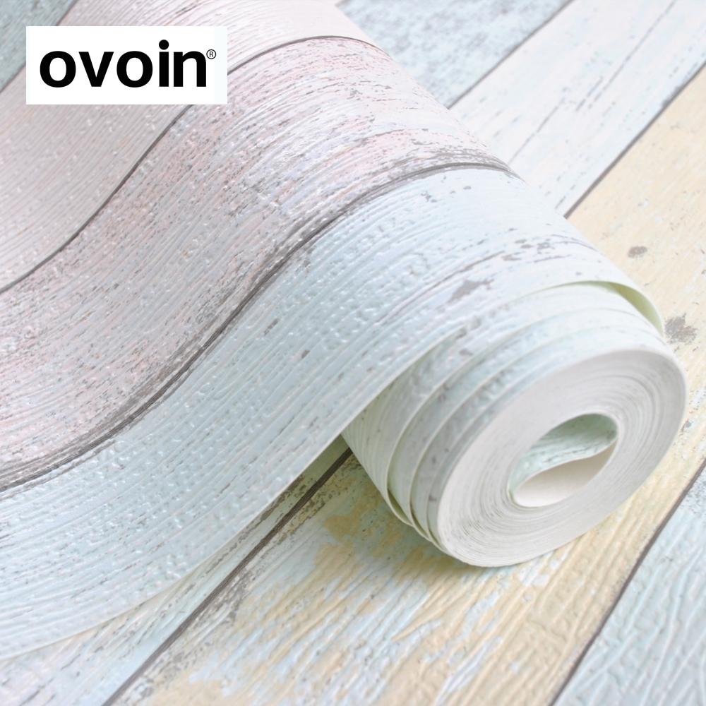 commentaires papier peint planche faire des achats en ligne commentaires papier peint planche. Black Bedroom Furniture Sets. Home Design Ideas