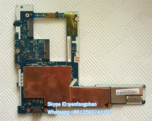 Free shipping Laptop   motherboard PHJ00 LA-7461P  For Tablet 1839