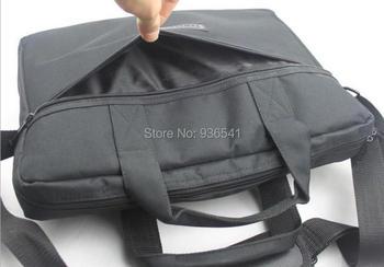 Samsung ноутбук сумка 14 дюймов / 15.6 дюймов одно плечо сумку для ноутбука