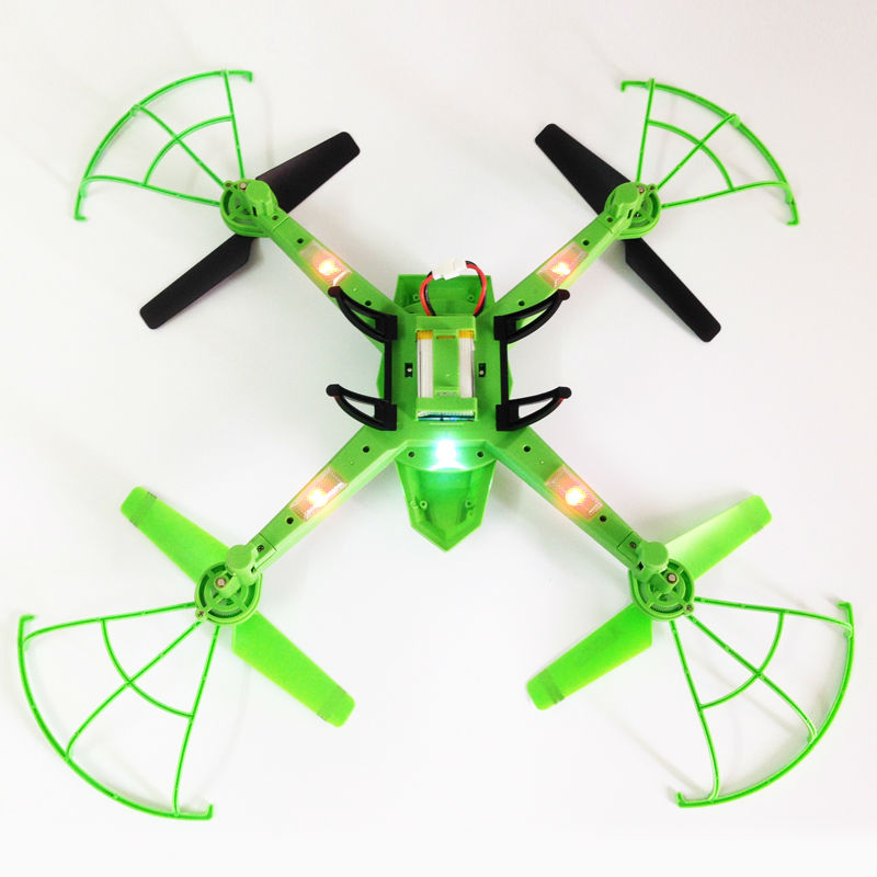 Global Drone GW100 4CH Rechargeable Remote Control Toy Helicopter Helicopter With Camera Full HD Super 3D RC Helicopter(China (Mainland))