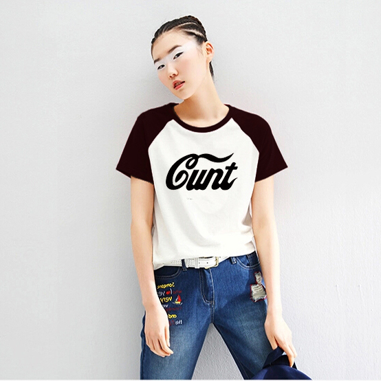 Popular T Shirts Girl Swag-Buy Cheap T Shirts Girl Swag lots from ...