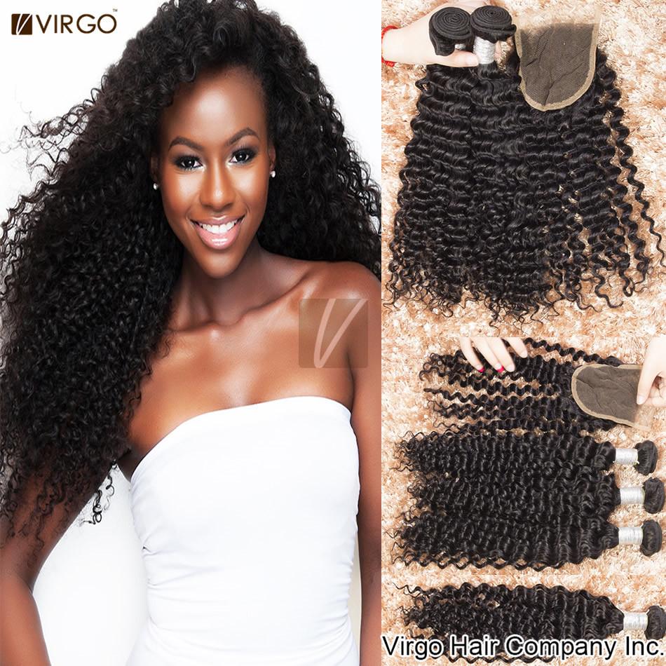 Virgo Hair Products Aliexpress 3 Brazilian Virgin Hair-120
