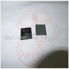 ADSP-21161NCCAZ100   ADSP-21161NCCA100   IC DSP CONTROLLER 32BIT 225MBGA