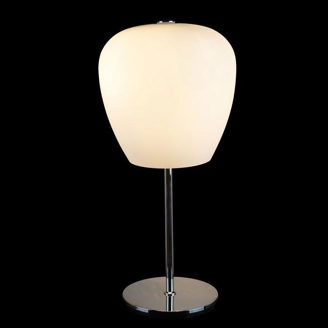 brief modern table lamp living room lights bedroom lamp bed lighting