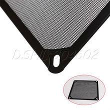 popular metal filter mesh