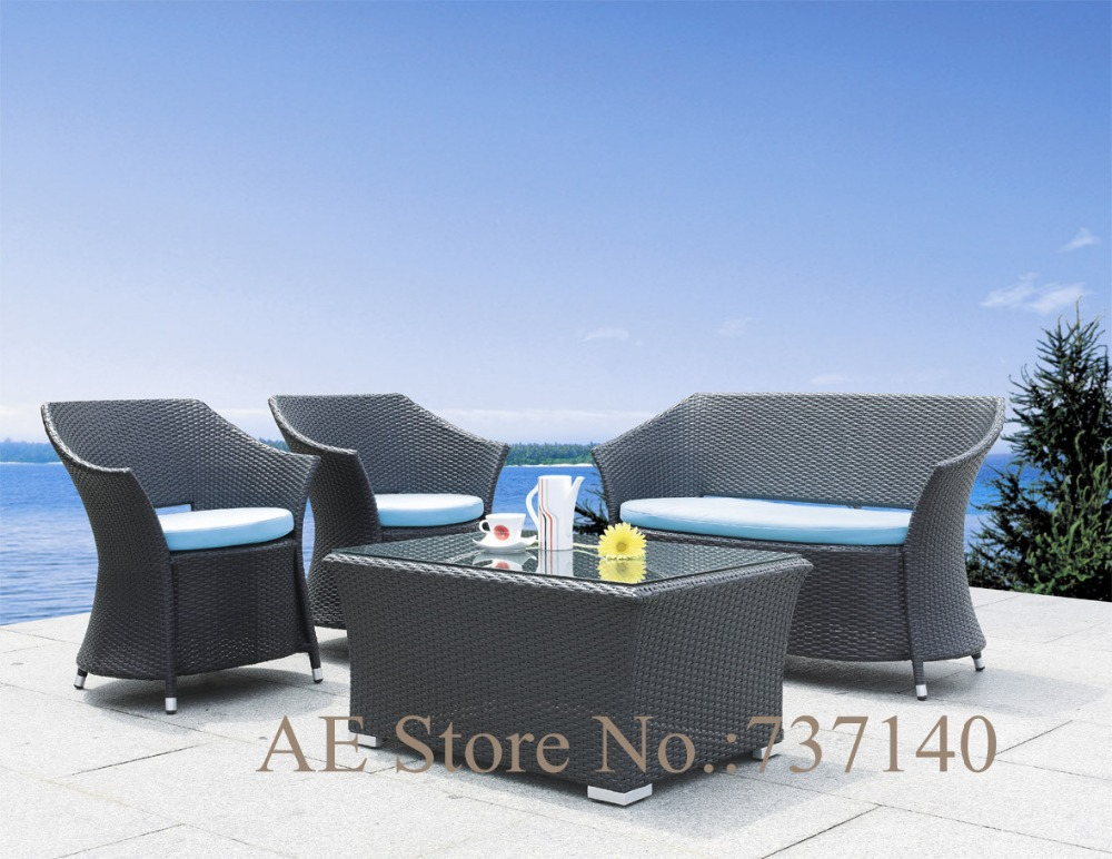 garden sofa set garden furniture outdoor furniture rattan furniture purchasing agent wholesale price China buying agent(China (Mainland))