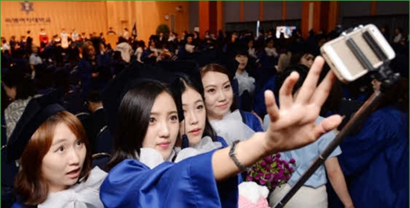 Handheld Selfie Stick Monopod Pole For Gopro Camera Hero 4 3 Session Accessories For Sj4000 Sj5000 Sj6000 Sj7000,Xiaomi Yi