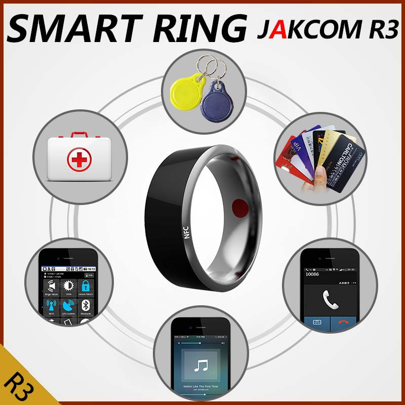 Jakcom Smart Ring R3 Hot Sale In Electronics Data Cables As Usb Extension Cable Tablet Usb Hdd(China (Mainland))