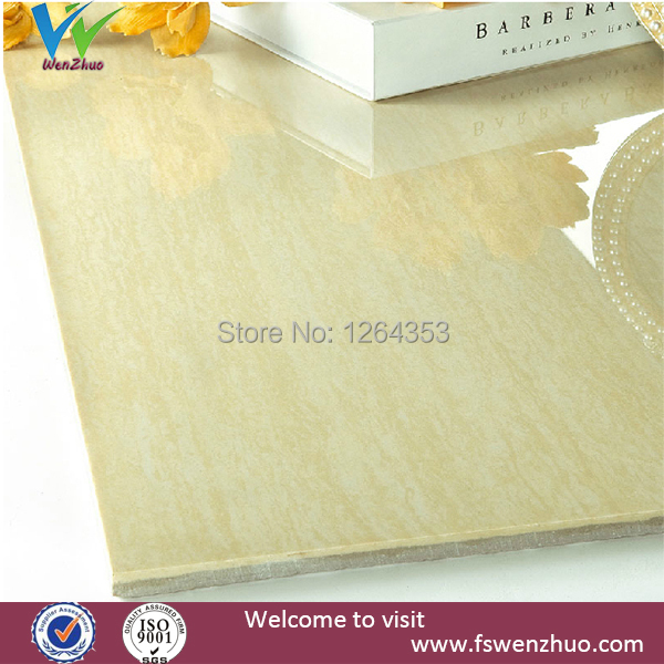 Grey line double charge vitrified porcelain tile 600X600(China (Mainland))