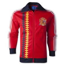 Верхняя одежда Пальто и  от tradeathome для Мужчины, материал Полиэстер артикул 1875347095
