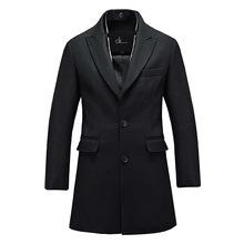 New jacket men biker windbreaker jaqueta de masculina mens jackets and coats 62673(China (Mainland))