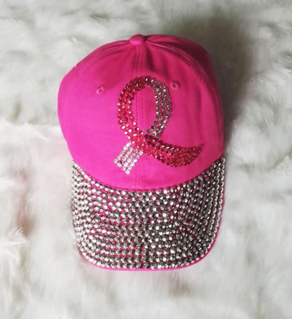2015 новый 8 цвета розничная точка цветные ленты джинсовые розовый женщины бейсболка ...