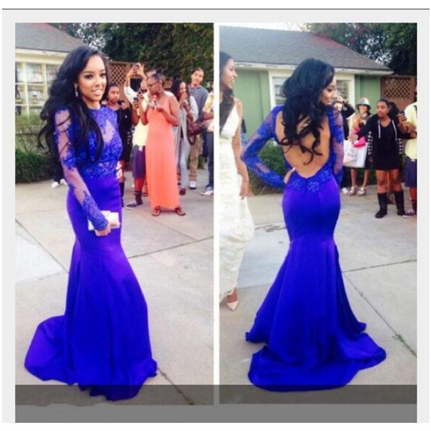 Платье на студенческий бал Veiai Royal Blue , Vestidos 2015 Ven8 платье на студенческий бал brand new 2015 vestidos ruched a88
