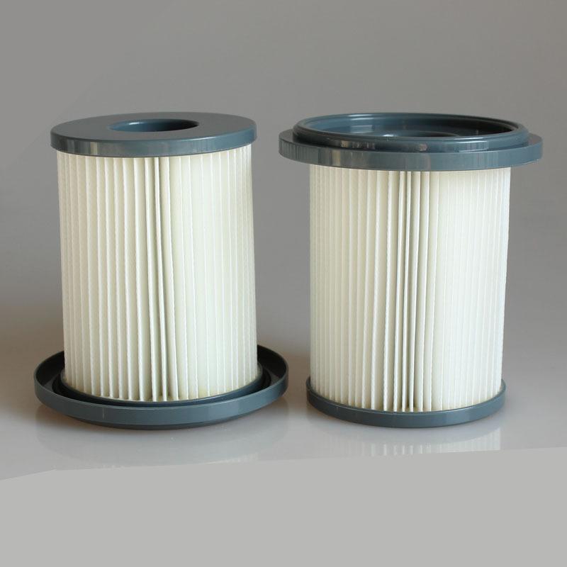 1x Replacement Hepa Filter Vacuum Cleaner Filters Parts for FC8732 FC8734 FC8736 FC8738 FC8740 FC8748 FC8720 FC8724 etc(China (Mainland))