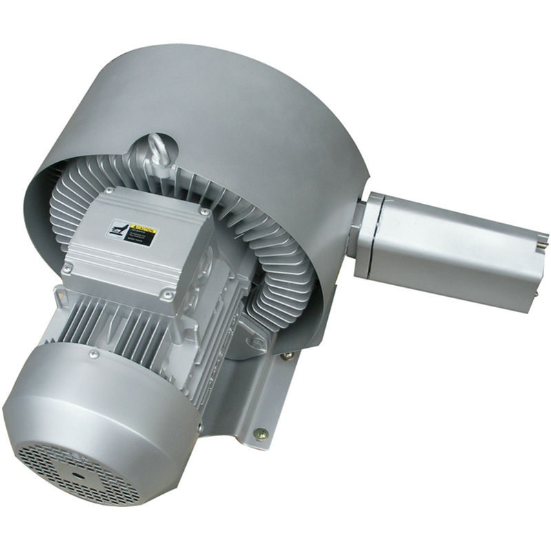 Small Centrifugal Blowers : Popular small air blower buy cheap lots