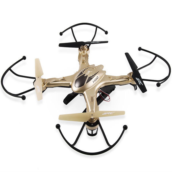 0.3MP FPV HD Camera Drone JJRC H9D RC Quadcopter 4CH 2.4GHz Drone w FPV Camera LCD Monitor Professional RC Helicopter Best Gifts(China (Mainland))