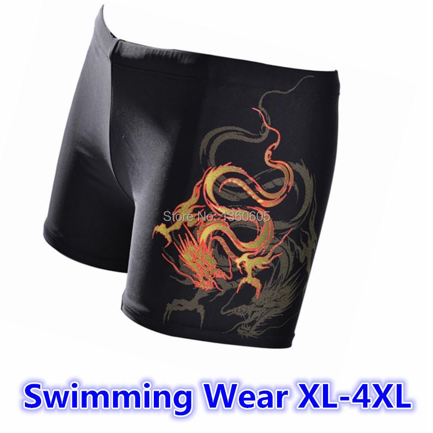 swimwear men briefs high-elastic models bathing swimming trunks sexy surf sport Men Swim briefs male Shorts boxer de bain homme(China (Mainland))