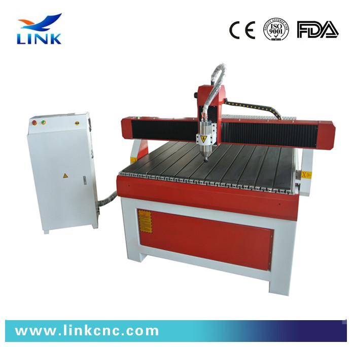 Agent wanted cnc router vacuum pump/wood cnc cutter machine price/cnc cutting machine for wood(China (Mainland))