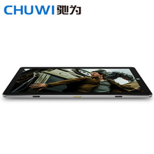 CHUWI Hi10 Pro Windows10& Android5.1 Tablet PC 10.1inch Intel Quad 4GB RAM 64GB ROM Dual OS IPS 1920*1200 - Official Store store