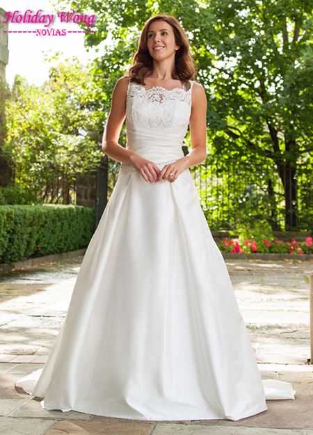 Civil wedding dresses for sale philippines wedding for Bridal dress for civil wedding