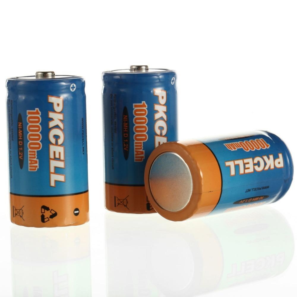 При подключении к батарее оно показывает текущее напряжение, остаточную ёмкость всей батареи