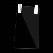 MadeInChina  Original Clear Screen Protector For Amoi A928W Smartphone