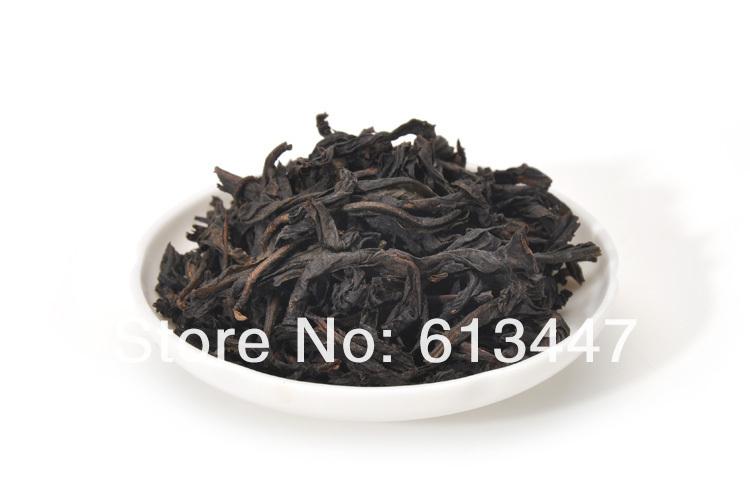 500gShuiXian Rock tea,DaHongPao tea,Big Red Robe ShuiXian,wuyi tea ,Wuyi Cliff Tea ,Wulongtea, Oolong Tea,Free shipping