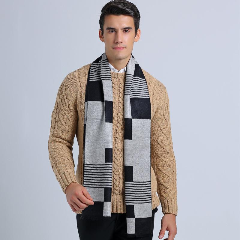 popular scottish wool coats buy cheap scottish wool coats