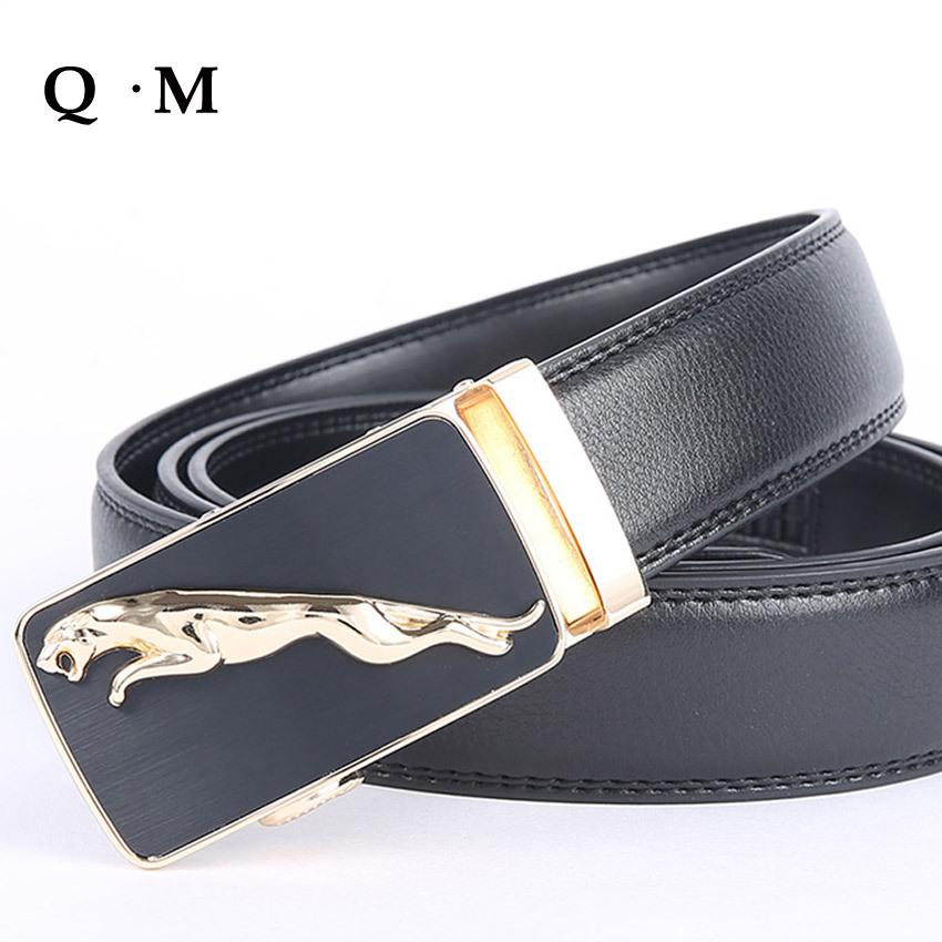 belts for men designer zbit  Mens Designer Belts 5710 Products From 0 Retailers Brands Top Brands