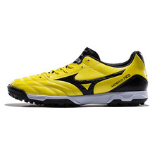 ... sky blue sport shoes mizuno soccers; mizuno mens morelia neo ut soccer  shoes tf support breathable sports shoes sneakers p1gd151594 yxz05 ...
