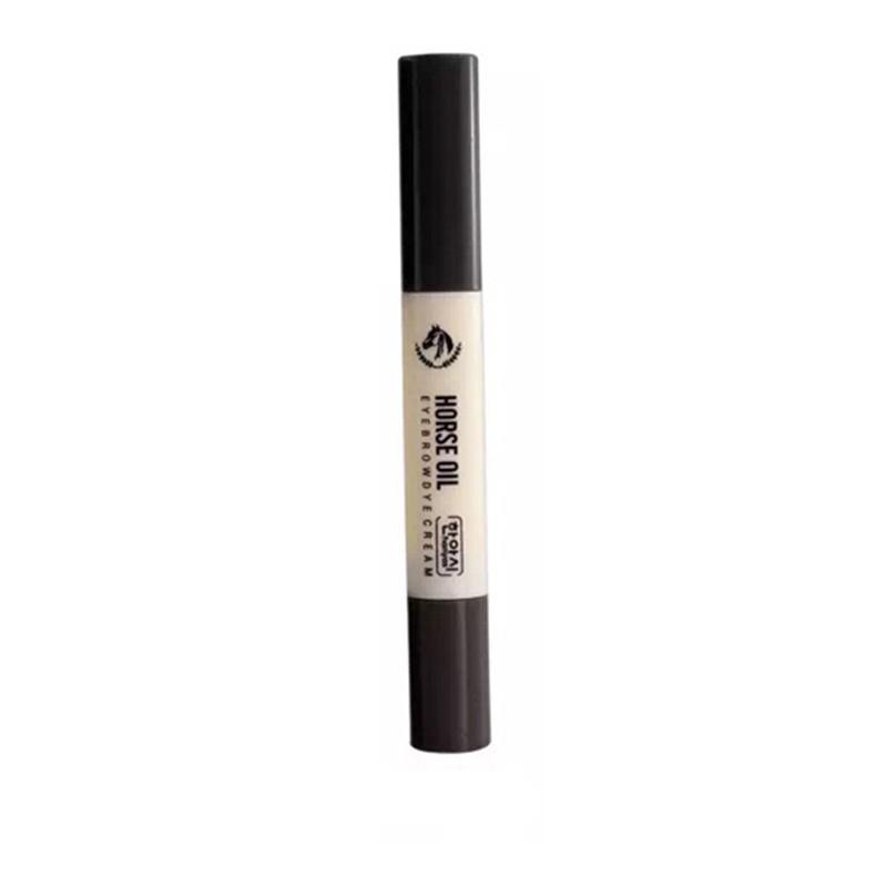 Maquiagem sobrancelha lápis de sobrancelha Enhancer sobrancelha Make Up cosméticos sobrancelha Natural impermeável duradoura perfeito gel sobrancelha